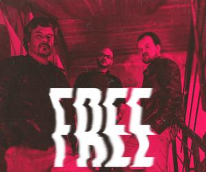 """""""Free"""" il nuovo singolo firmato World Expansion"""