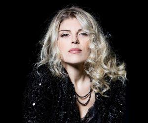 Pieno successo al Pergolesi di Jesi con il soprano Giuliana Gianfaldoni
