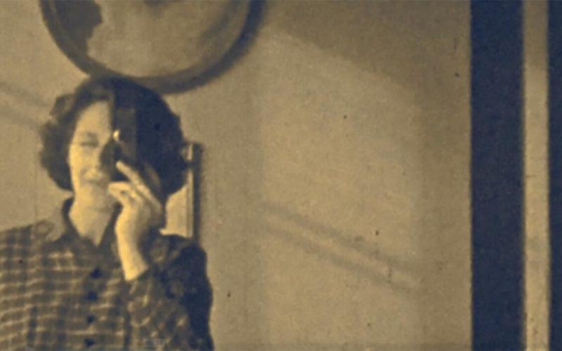 """A Bologna """"HIDDEN HISTORIES"""", ad Archivio Aperto l'omaggio a Péter Forgács regista delle vite private sotto i regimi"""