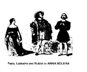 Il cigno di Romano – Giovan Battista Rubini: A Performance Study