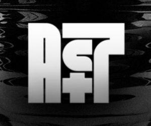"ACT7 – è uscita la compilation ""7ACTS I"""