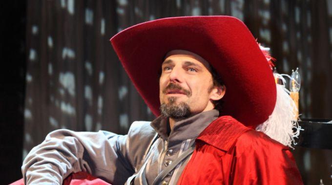 Cyrano de Bergerac: un classico che stupisce sempre