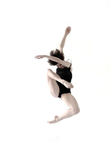 Spellbound Contemporary Ballet: emozioni a Civitanova Danza 2012